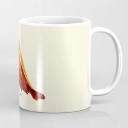 bad tweet Coffee Mug