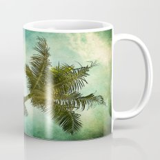 I'M BAAAACK!!! Mug