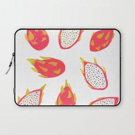 dragonfruit Laptop Sleeve