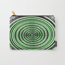 PORTALS Carry-All Pouch