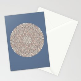 Star Source 7a Stationery Cards