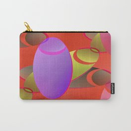 More pushovers Carry-All Pouch