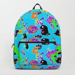 x0_rAwr_0x Backpack