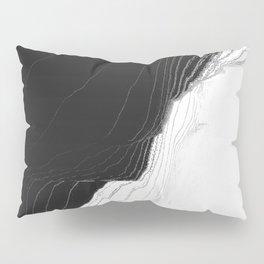 Pulse Pillow Sham