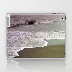 Rising Tide Laptop & iPad Skin