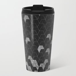 concrete Travel Mug