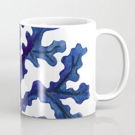 Sea life collection part I Coffee Mug