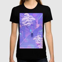 Kaonashi T-shirt