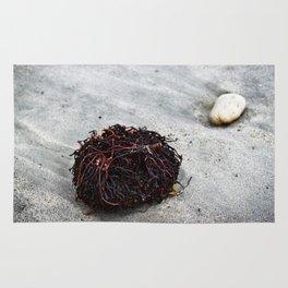 Seaweed Roots Rug