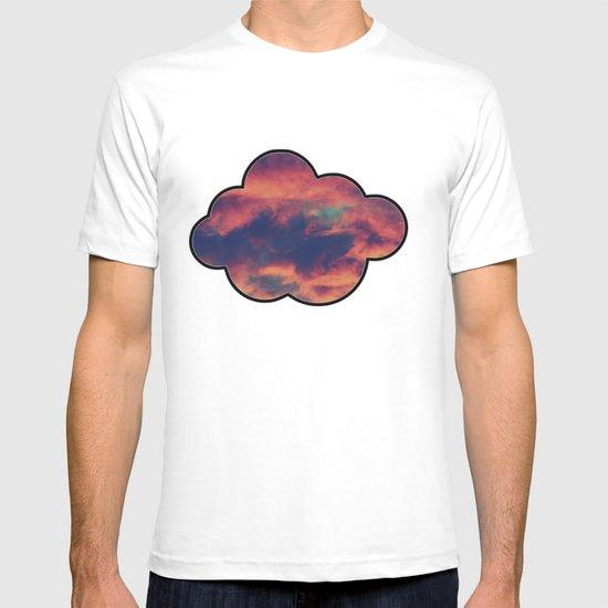 Playful Daydream T-shirt