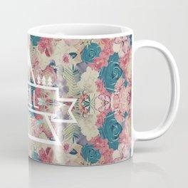 FALL LOVE Coffee Mug
