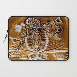 Vishnu Laptop Sleeve