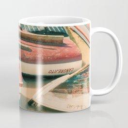 CADIX, CADIZ, ESPAGNE Coffee Mug