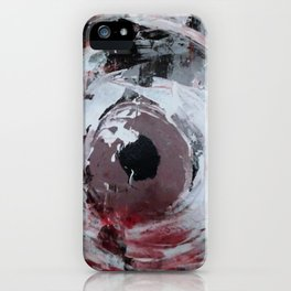 And I hope iPhone Case