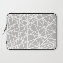 Lazer Dance Laptop Sleeve