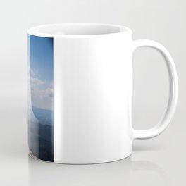 From Here to Infinity Coffee Mug