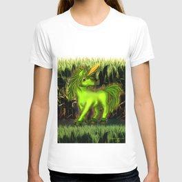 UniCORNio T-shirt