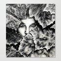 Veiled Shadow by navantart