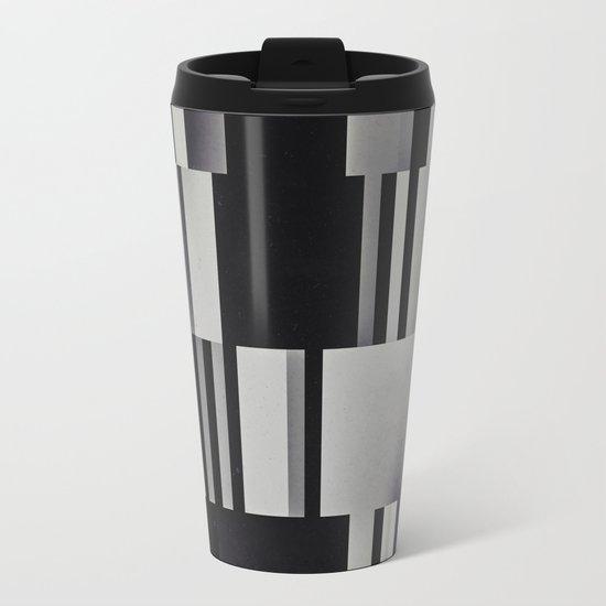 nymbyrrd vyrt Metal Travel Mug