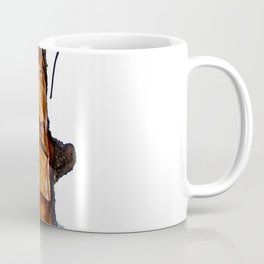 Treant 2 Coffee Mug