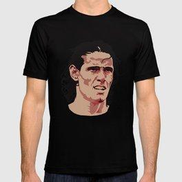 Edinson Cavani T-shirt
