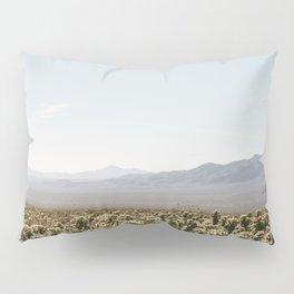 Desert Daze Pillow Sham