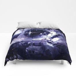 ASTRONAUT. Comforters