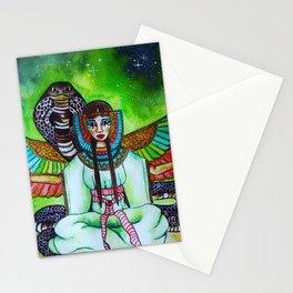 Uadyet Stationery Cards