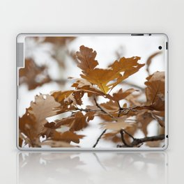 Canadian Prairies 7 Laptop & iPad Skin