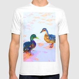 Ducktalk T-shirt