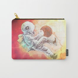 Astrona~uterus Carry-All Pouch