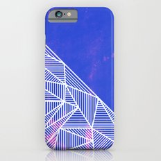 B Rays Geo Punk Slim Case iPhone 6s