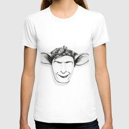 Charlie Sheep T-shirt
