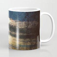 All-Seeing Eye Mug
