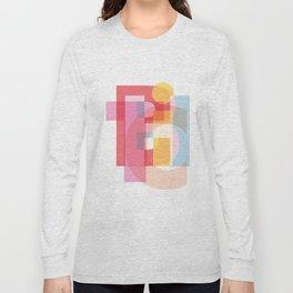 B*tch Long Sleeve T-shirt