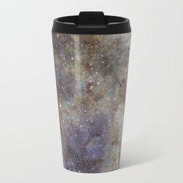 Tarantula Nebula 3 Travel Mug