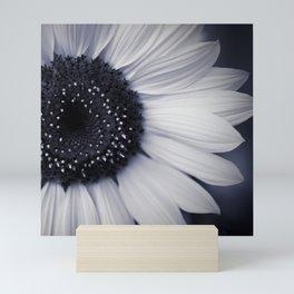 monocromatico Mini Art Print