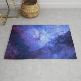 Nebula Royal Rug