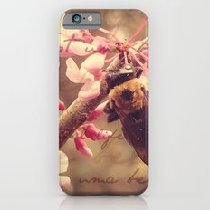 It's a Beautiful Life iPhone 6s Slim Case