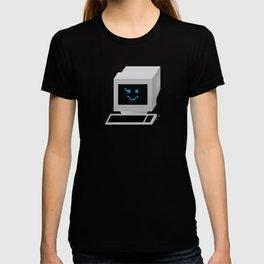 Ol' School Computing T-shirt