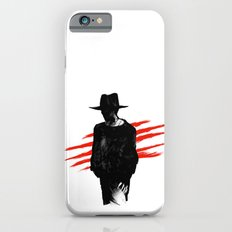 The Man of Your Dreams iPhone 6s Slim Case