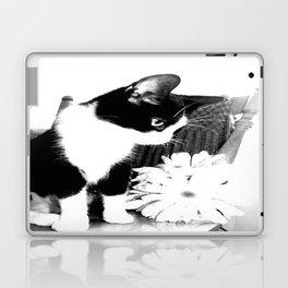 maxine. Laptop & iPad Skin