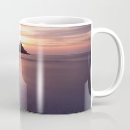 Good morning Bracelet Bay Coffee Mug