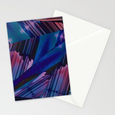 Everlasting Stationery Cards