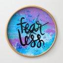 Fear Less by hollyjonesecu