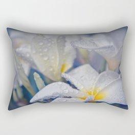 The Wind of Love Rectangular Pillow