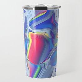 Liquid Travel Mug
