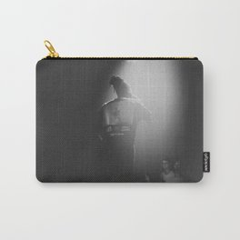 Jay Prince Carry-All Pouch