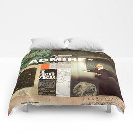 Admire Comforters