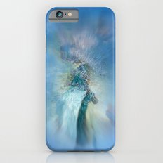 Lady Of The Universe Slim Case iPhone 6s
